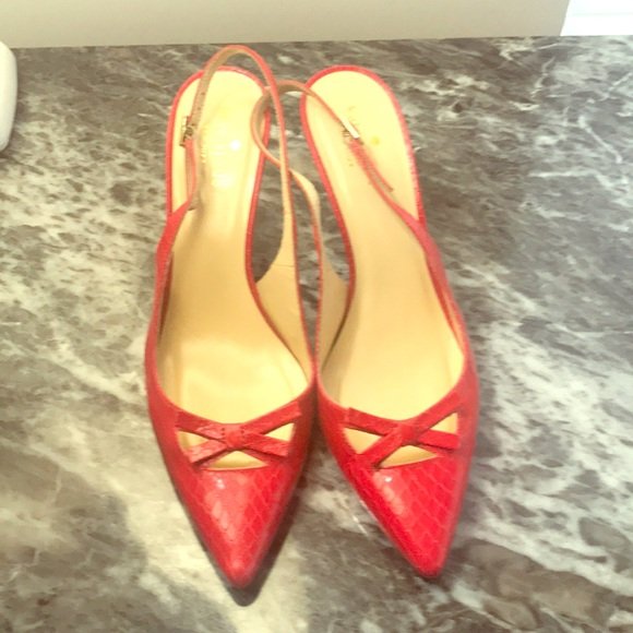 kate spade Shoes - Shoes